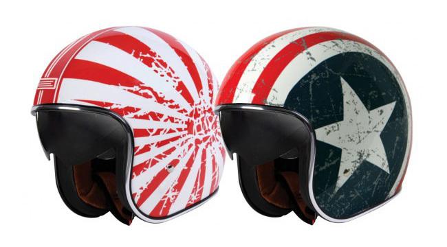 Origine Sprint Jap Usa