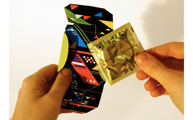 Retro Condoms2