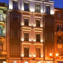 Hotel Blue Marqués de San Esteban ★ ★ ★