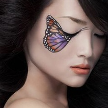 Facepainting & Body art