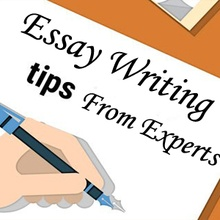 Viable Tips for Writing A Formal Essay