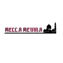 meccamedina