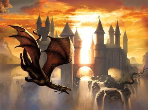 Dragon 3 Jpg