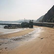 Playa La Pregona - Carreño