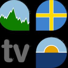 Turismo Asturias Televisión