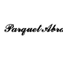 Parquet Abraham