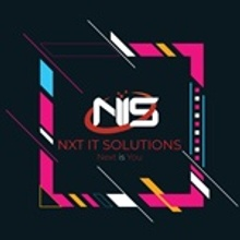 nxtitsolutions