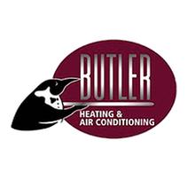 airconditioningrepairmeridianid