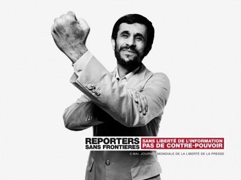 Reporters Sans Frontieres 5 494x370 Jpg