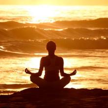 5 consejos para mejorar tu vida