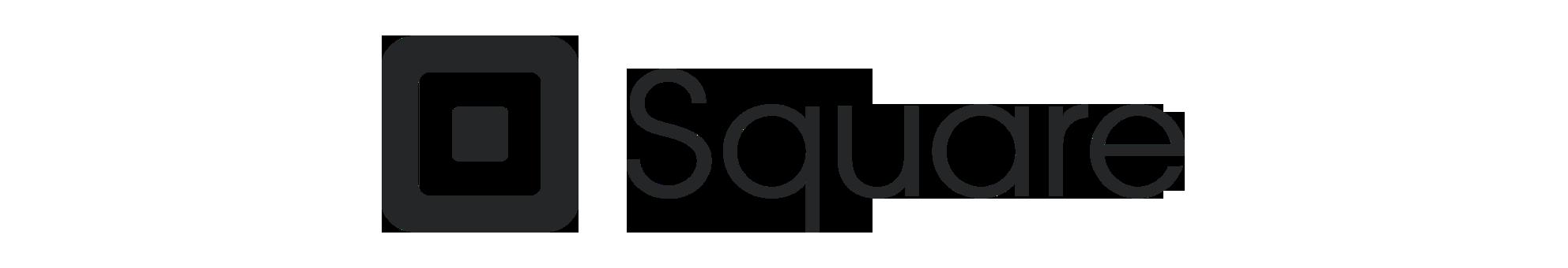 Square Inc Logo Svg