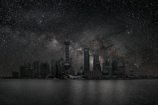 Ht Shanghai 20 Darkened Skies Ll 130307 Wblog