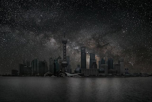 Ht Shanghai 20 Darkened Skies Ll 130307 Wblog
