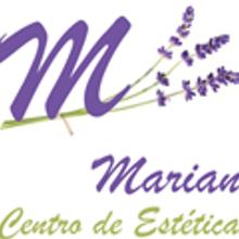 Marian Centro de Estética