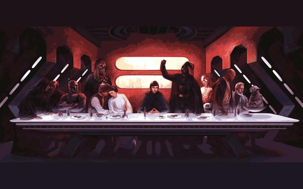 Supper Star Wars2 Jpg
