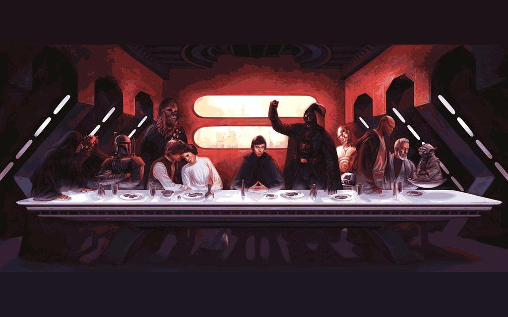 Supper Star Wars2 Jpg