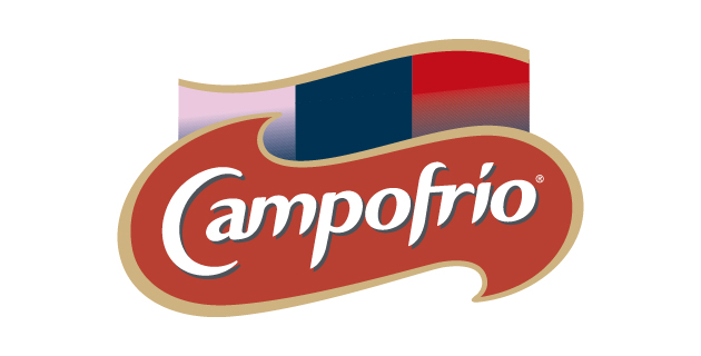Campofrio 4