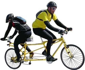 Bicicleta Original Rara Curiosa Divertida 16