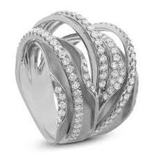 Complete jewelry repair Omaha NE