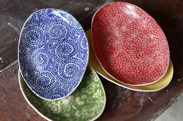 Samantha Robinson Ceramic4