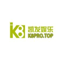 k8protop