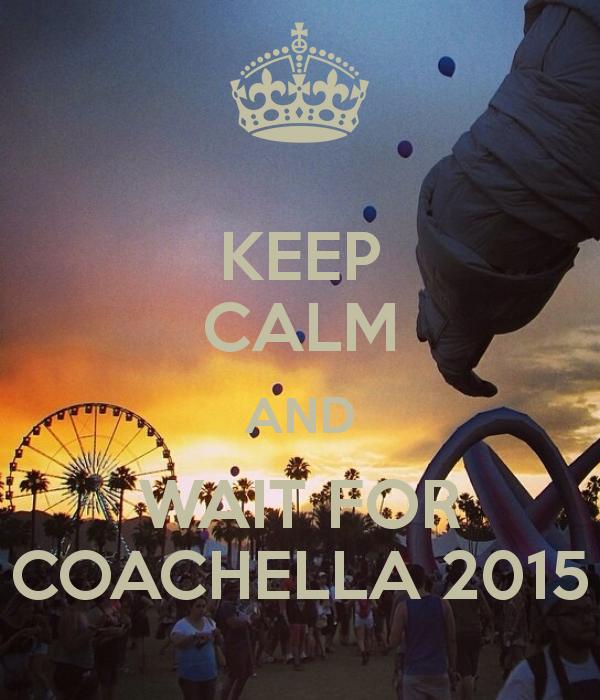 9 Coachella Festival 2015 Site Beqbe