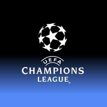 La Champions 2014