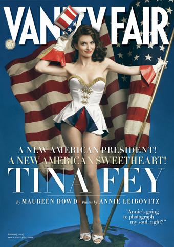 Vanity Fair Cover Jan 09 Tina Fey 2962908 340 483
